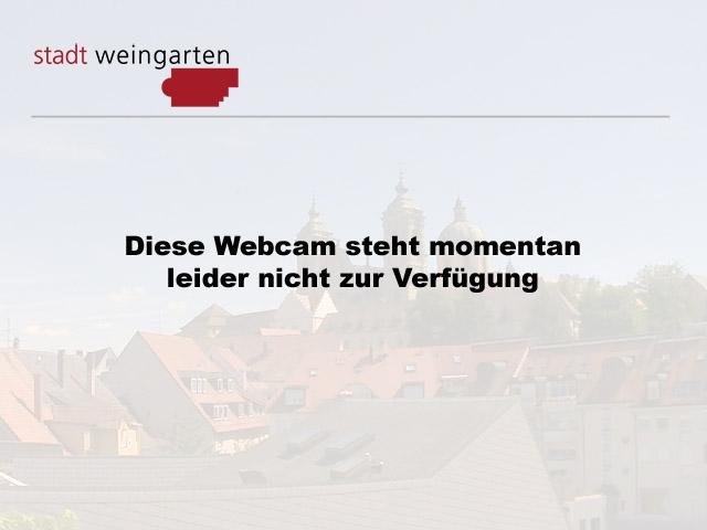 Webcam 02: Rathausplatz